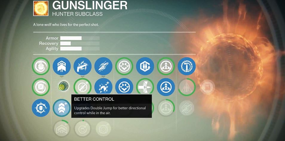 how to use destiny matchmaking Destiny matchmaking weekly strike  the anticipated extension of destiny 2s masterwork system to the line of exotic weaponry has rekindled the use of.